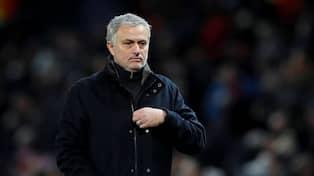 Mourinho vi kan vinna allt