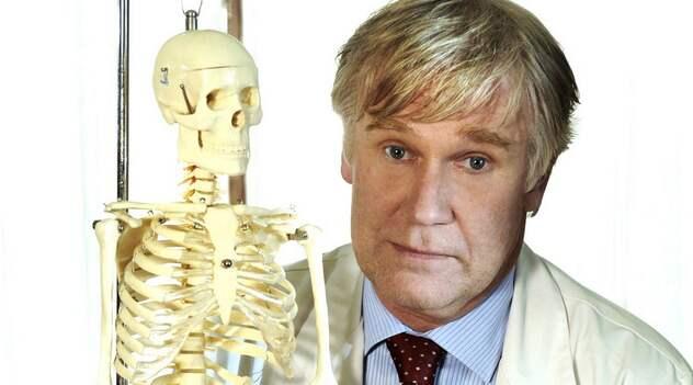 bästa gynekologen i stockholm