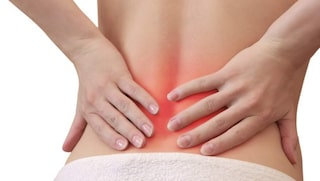 akupunktur mot artros