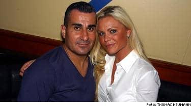grekiska dating webbplatser på nätet