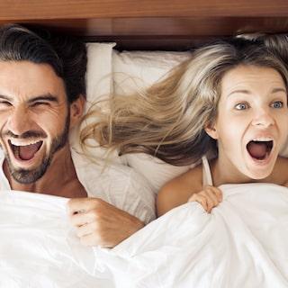 Dating en flicka med en låg sexlust casual dating Abenteuer