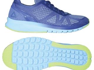 Löparskor: Bäst i test för både dam & herr | Hälsoliv