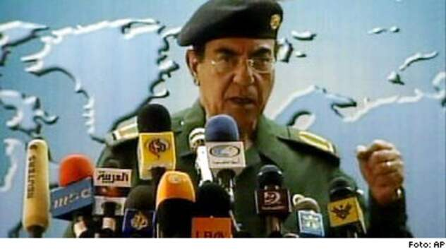 Fjorton mordade irakier funna i bagdad