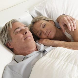 risker dating äldre man