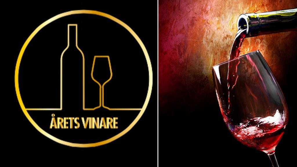 Allt om Vin utsåg nyligen årets vinnare, bland annat Årets champagne, Årets röda vin och Årets röda boxvin.