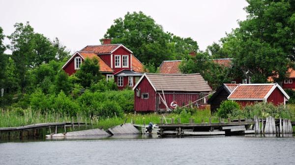 Norröra kallas även Saltkråkan.