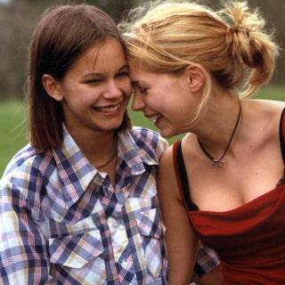 Online Dating I ml, Erotisk Massage Sverige