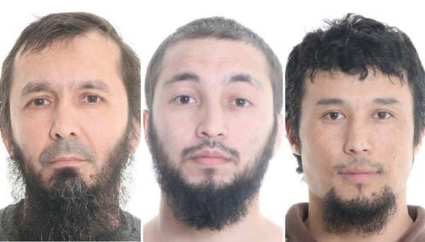 Uzbekiska dejtingsajter