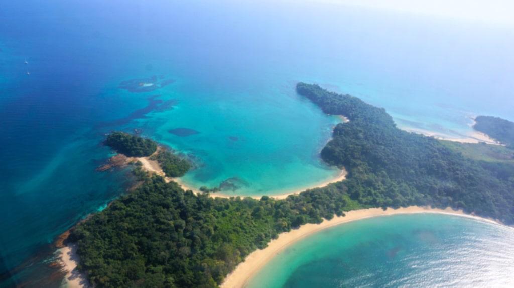 <p>Flera svenska arrangörer anordnar resor till Panama som blir allt mer känt som resmål.</p>