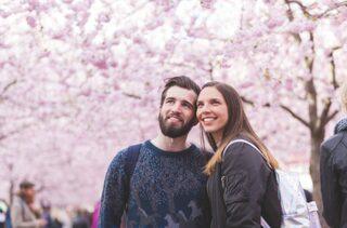 Dating ögonblicks bilder