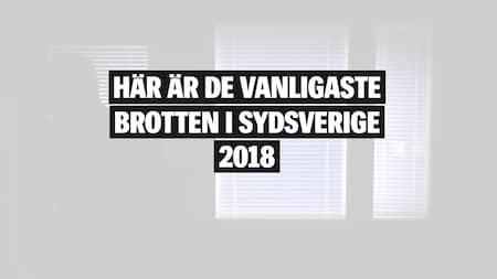 massage för två stockholm chatta gratis online