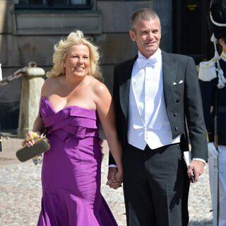 klädkod begravning kvinna