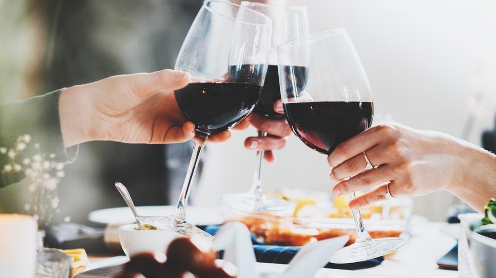 Den allt mer utbredda vinkulturen i Sverige är ett problem, säger Sven Andréasson.