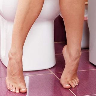 vad hjälper mot urinvägsinfektion