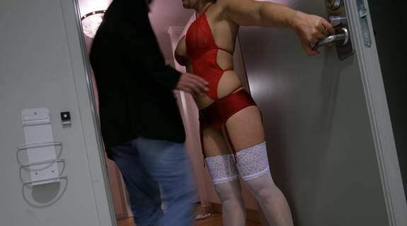 Big fat lady sex