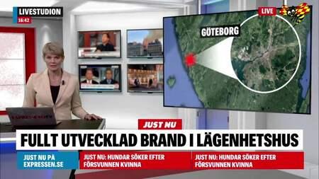 tidningen nordost - DirektPress