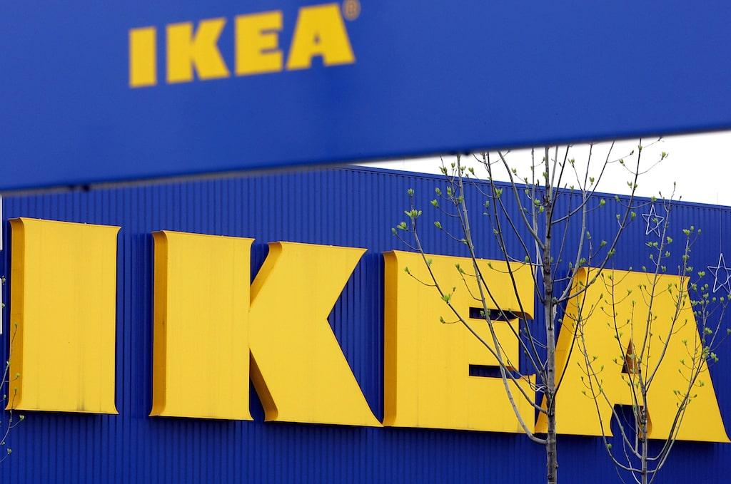 Ikeas gamla möbler är de mest efterfrågade på auktioner idag. Och det till hutlösa priser.