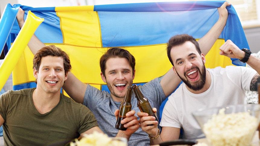 Rösta på Sveriges mest prisvärda öl.