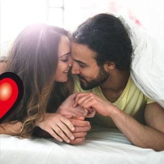 k-ar dating definition