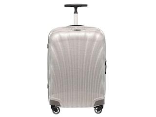 Kabinväska: Stort test av handbagage