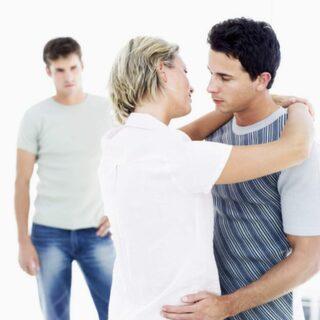 förhållande går ingenstans dating policy för ra dating