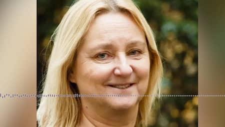 Hemtjänstbiträde länsade Ann Cahtrines cancersjuka pappas konto