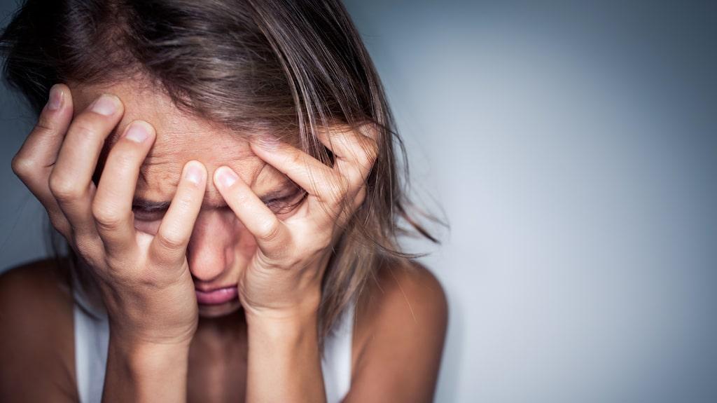 Att försöka stötta någon med ångest kan vara en snårig djungel.