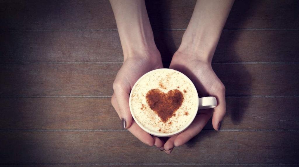 <p>Motverka diabetes – med kaffe.</p>