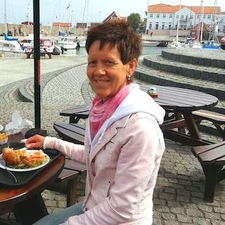 irländsk dejting framgångs rik kvinnlig online dating profil