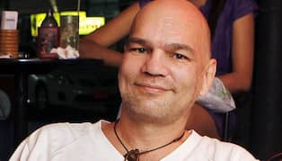 nan thai massage escort service göteborg