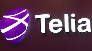 telia bredband nere