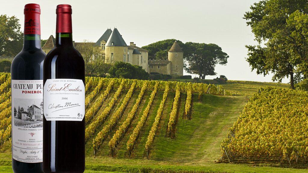 Bordeaux är som bekant en region med många dyra viner. Men det finns prisvärda alternativ.