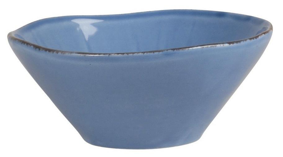 Handgjord. Vacker skål från danska Rice, 6 centimeter hög, 119 kronor, systerlycklig.se