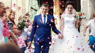Halvsyskon vill gifta sig