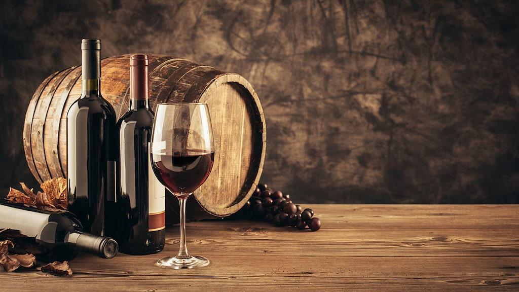 Systembolaget lanserar fina tillfälliga viner den 18 oktober. Spana in dessa tre toppval.