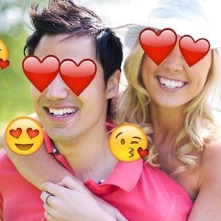 kyssar grindar dating