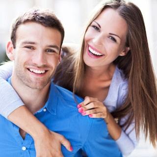 Dating någon med promiskuösa förflutna