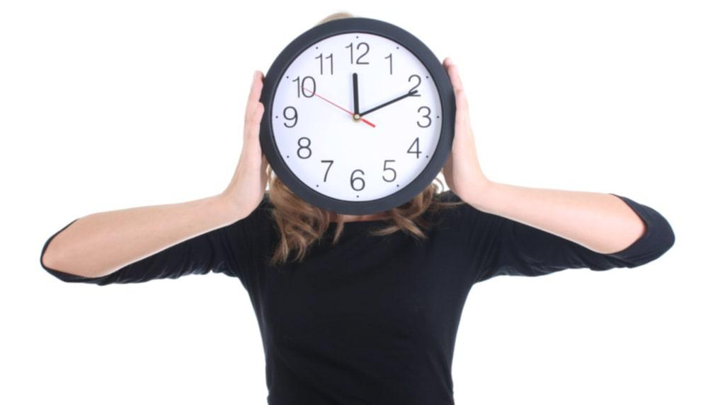 Att träna 4 timmar efter kunskapstillfället är enligt en ny holländsk studie bäst för inlärningen.