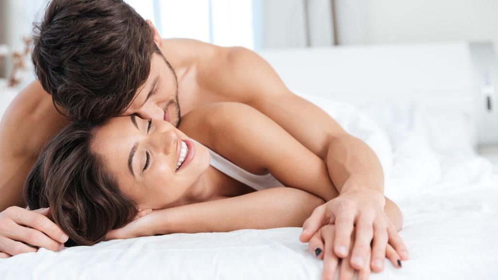 Enligt en ny italiensk studie är män som spelar mer uthålliga i sängen och upplever sällan för tidig utlösning.