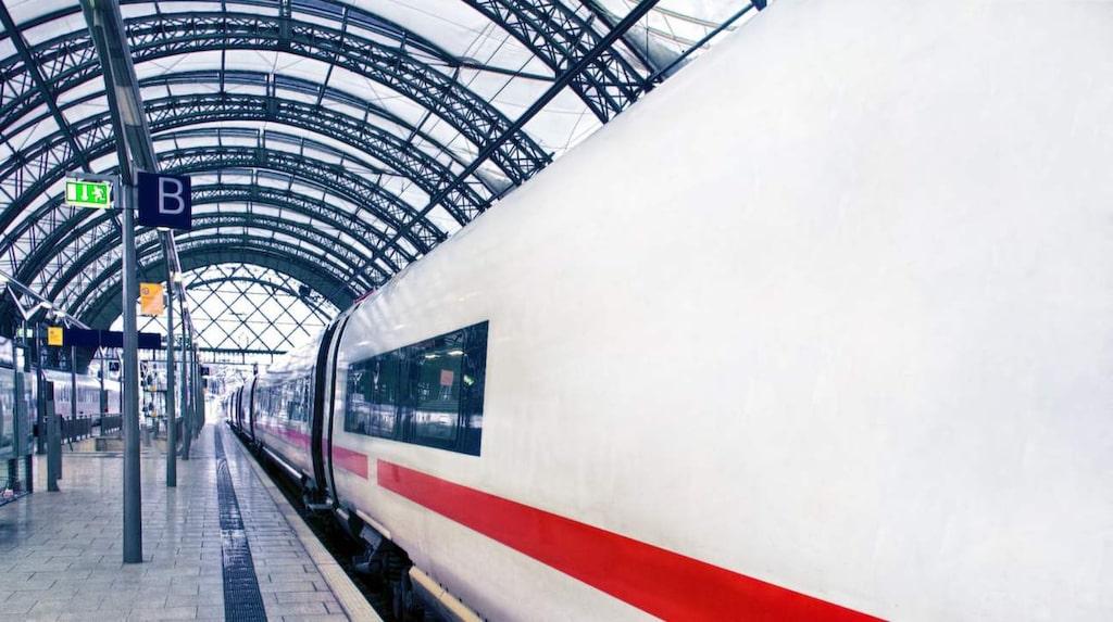 I december planerar Deutsche Bahn och flera andra europeiska tågbolag att lägga ner nattågen med City Night Line.