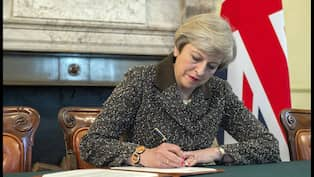 Gratis telefon dating Storbritannien