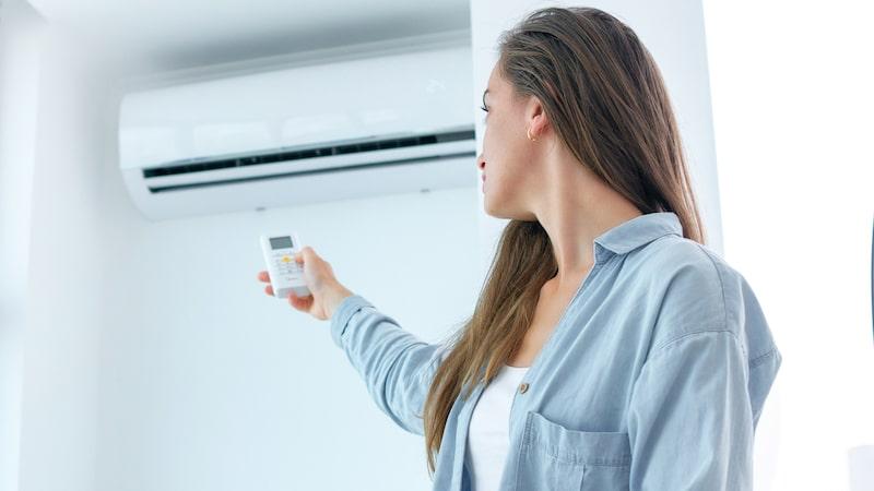 Att köpa värmepump är en stor investering men kan dra ner kostnaden för uppvärmning rejält.