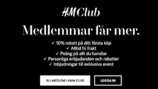 Det är 2017 nu, H&M – skärpning!
