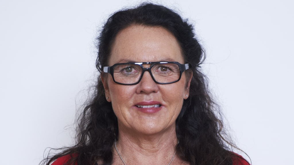Suzanne Lindström är sexolog och svarar regelbundet på frågor i magasinet Söndag och på Hälsoliv.se.