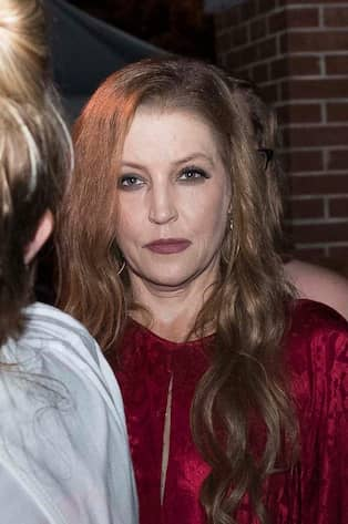 Amusing question photo lisa marie presley nu remarkable, very