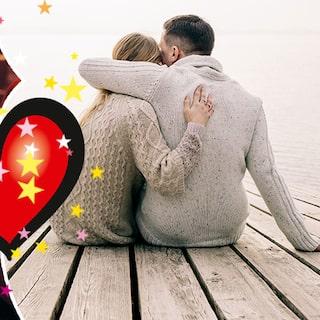 Vattumannen dating rådVad är den verkliga innebörden av dating