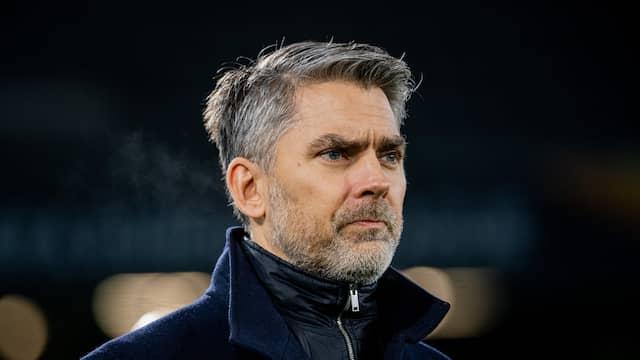"""MFF vädjar till fansen: """"En moralisk aspekt"""""""