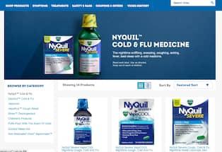 receptfria läkemedel usa