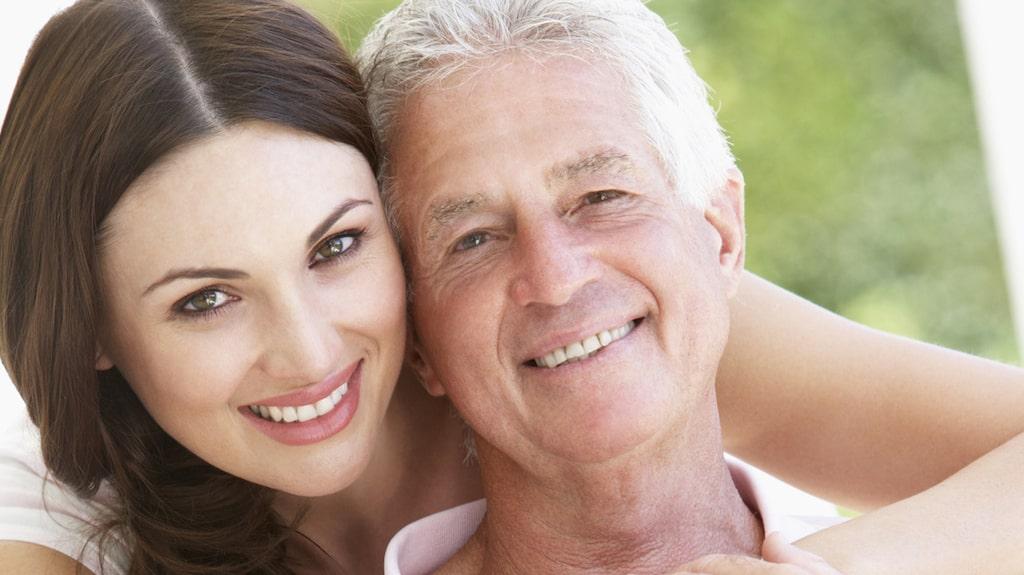 Det finns flera lösningar på presenter du kan ge trots att du inte kan träffa din pappa. Se nedan.