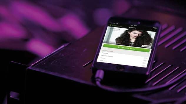Lyssna spotify gratis utan reklam